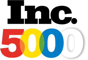 Inc. 5000 - Norada Real Estate Investments